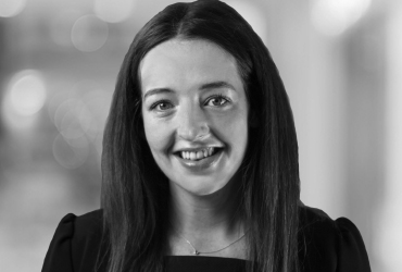 Robyn Finnegan | Family Law Solicitor | Swain & Co Solicitors
