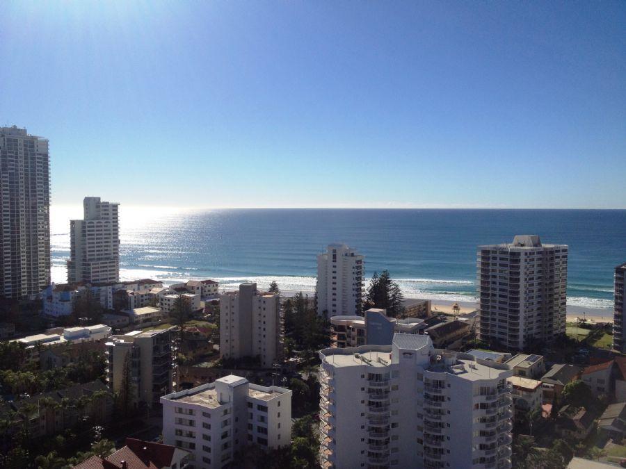 light green sofa bed grey black rug crowne plaza surfers paradise, gold coast and hinterland