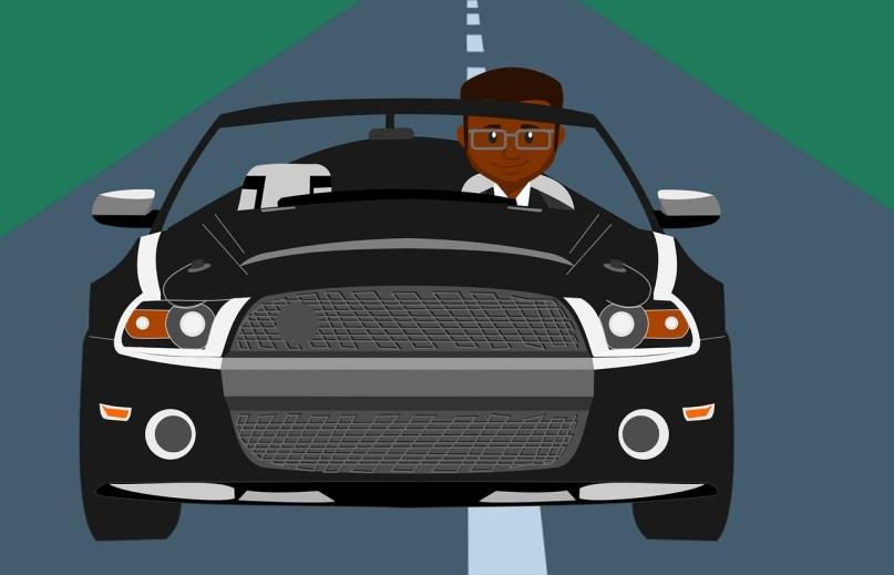 آوبر تخطط لتقديم قروض للسائقين من خلال التطبيق