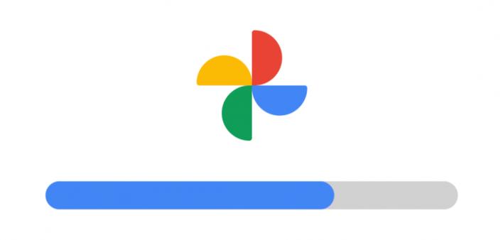 أبل تتيح الان نسخ محتوى iCloud الى Google Photos