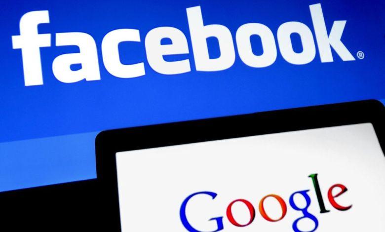 أستراليا تجبر فيس بوك وجوجل على الدفع مقابل المحتوى الاخباري