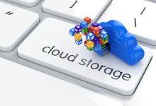 [مقارنة] خدمات التخزين السحابي تتنافس في الاسعار والمستخدم هو المستفيد 5