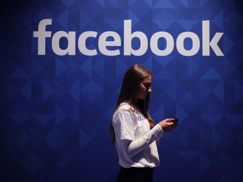الحكومة المصرية تتجه لفرض ضرائب على إعلانات مواقع التواصل الاجتماعي