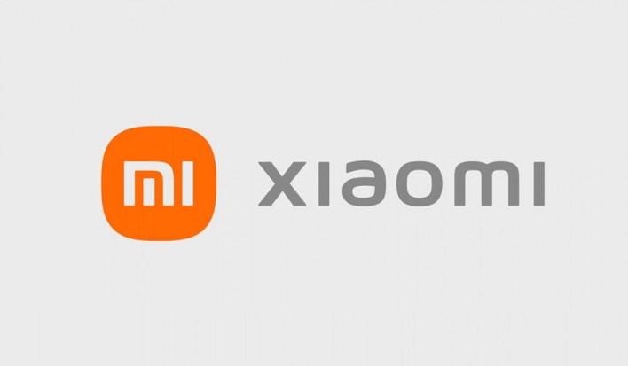 الولايات المتحدة تزيل رسميًا Xiaomi من قائمتها التجارية السوداء