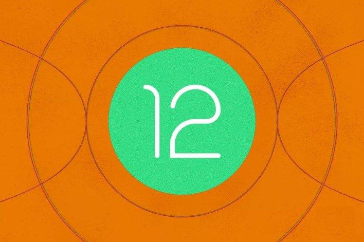 اندرويد 12 يظهر في نسخة أولية للمطورين لهواتف بيكسل