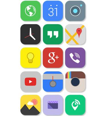 باقات تطبيقات اندرويد احترافية مطروحة مجاناً لفترة محدودة 1