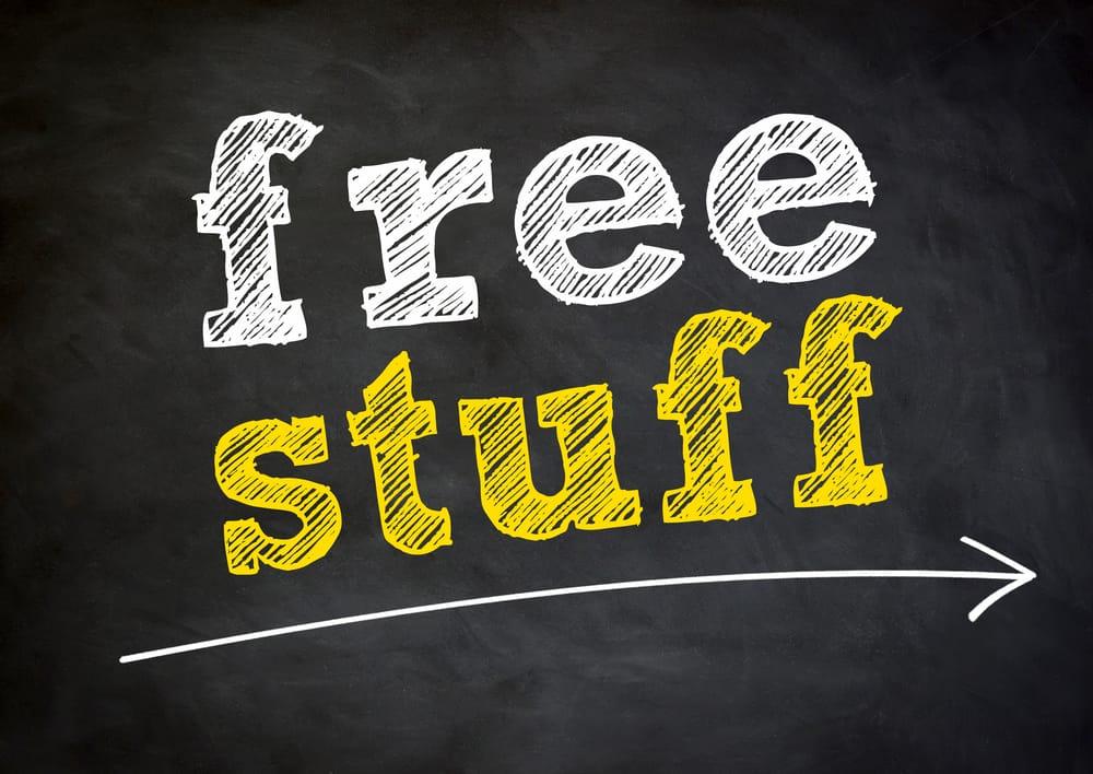 باقة مختارة من تطبيقات والعاب الاندرويد المحترفة : يمكنك تحميلها مجاناً لفترة محدودة