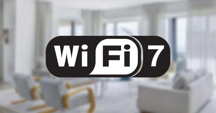 بدء إختبارات بروتوكول WiFi 7