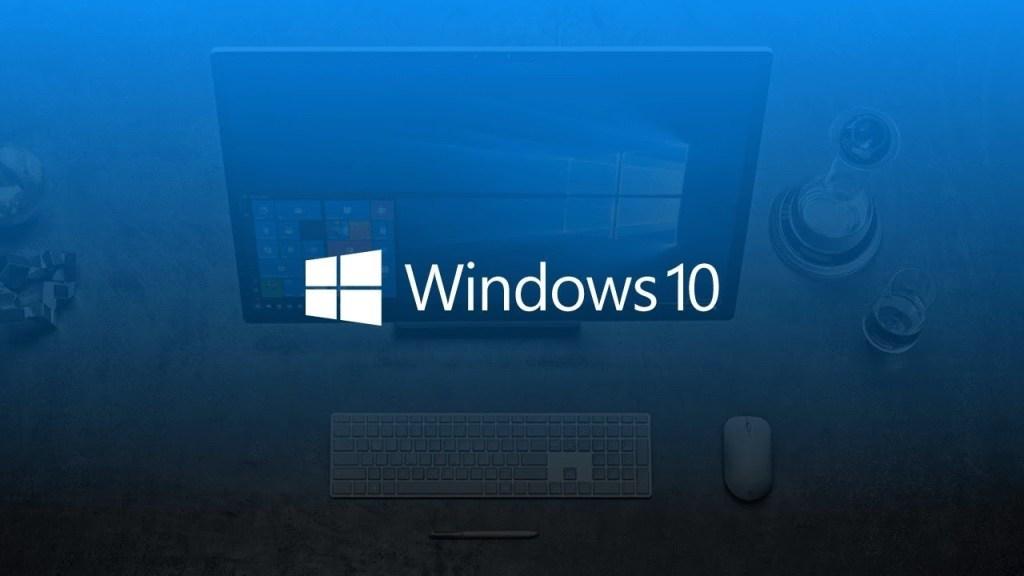 بعد قرابة 4 اعوام : الويندوز 10 على 825 مليون جهاز في العالم