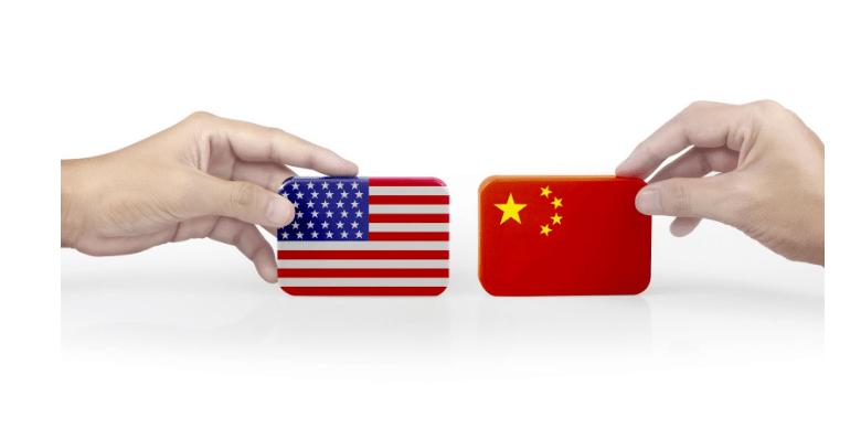 تأجيل تنفيذ قرار ترامب بحظر تطبيق TikTok والصين تتهم بإساءة استخدام السلطة