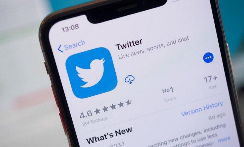 ترامب يهدد بإغلاق تويتر قبل انتخابات 2020