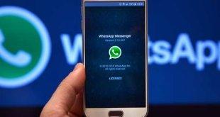 تطبيق واتس اب يمنح المزيد من الصلاحيات لمديري المجموعات