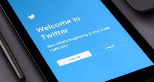 تويتر تتيح الان استخدام تقنية التحقق بخطوتين عبر تطبيقات خارجية