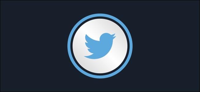 تويتر تتيح تعطيل التعليقات على Fleets