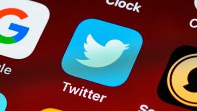 تويتر تفتتح أول مكتب لها في افريقيا