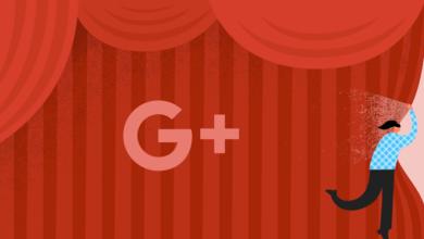 جوجل تطلق برنامج (بيتا) لشبكة جوجل بلس : يمكنك الاشتراك من هنا 1