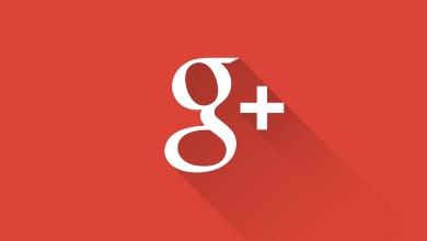 جوجل تعطي فرصة جديدة لتطبيق Google Plus على الاندرويد 4