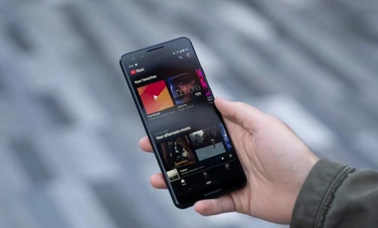 جوجل تقول ان منصة يوتيوب حققت 15 مليار دولار في 2019