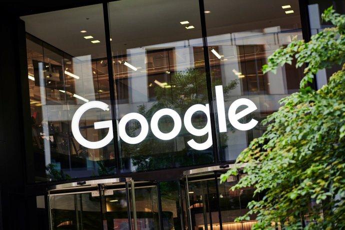 جوجل توقف تنبيهات Trends في نيوزيلندا بعد انتقادات حكومية