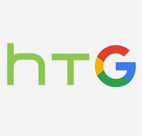 تقرير : جوجل على وشك الاستحواذ على قطاع الهواتف الذكية في HTC 2