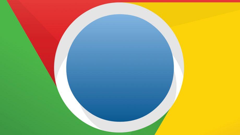 جوجل كروم 71 متاح الان للتحميل على كل المنصات