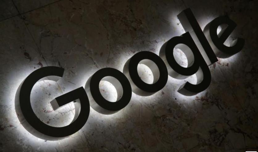 جوجل و اوبر يمتنعان عن حضور مؤتمر اقتصادي في المملكة