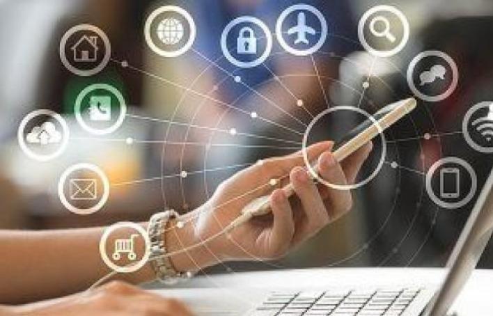 حرية الانترنت تتراجع بسبب كورونا في 2020 - تقرير