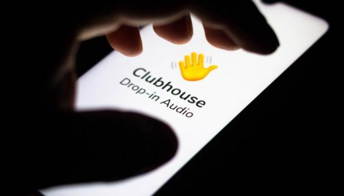 سلطنة عمان أول دولة عربية تحجب تطبيق Clubhouse