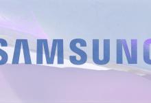 سهم سامسونج ينخفض 21% عن بداية العام بسبب ضعف مبيعات الهواتف الذكية