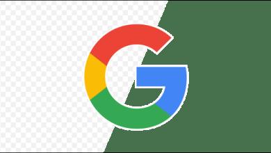 صور جوجل - كيف تحصل على صورة شفافة (بدون خلفية)