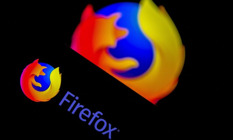 فايرفوكس سيمنع الان نوافذ اخطارات المواقع المزعجه 1