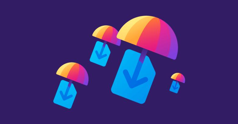 فايرفوكس يطرح تطبيق اندرويد لارسال الملفات حتى 2.5 جيجا مجاناً