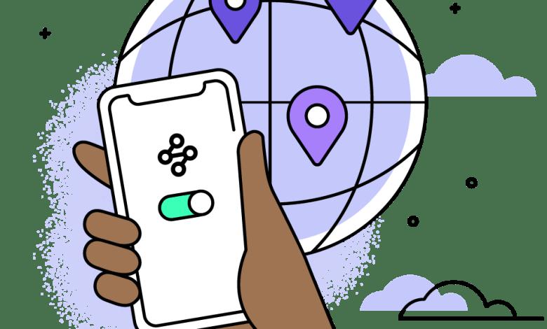 فايرفوكس يقدم خدمة VPN في 6 دول