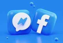 فيس بوك يخطط لجلب مكالمات الفيديو والصوت للتطبيق الرئيسي