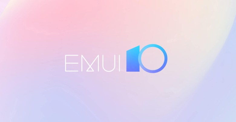 قائمة هواتف هواوي وهونور التي سيتم تحديثها للاندرويد 10 و EMUI 10