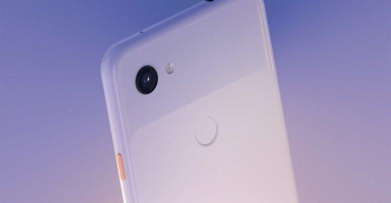 كل ماتريد معرفته عن هاتفي جوجل Pixel 3a و Pixel 3a XL