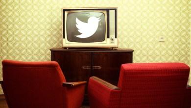 كيف تزيد من فاعليتك على تويتر