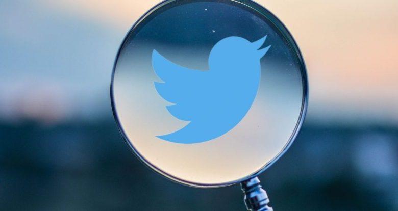 كيف تشاهد كل الاقتباسات على اي تغريدة في موقع تويتر
