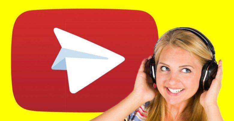 كيف تقوم بتشغيل اي فيديو يوتيوب على هاتفك الاندرويد في وضع الشاشة المغلقة