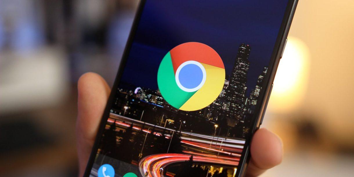 متصفح جوجل كروم يبدأ تفعيل مانع الاعلانات خلال ساعات
