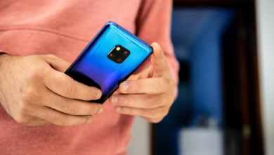 مستقبل هواوي في 2021: غموض وانفصال محتمل عن سوق الهواتف الذكية