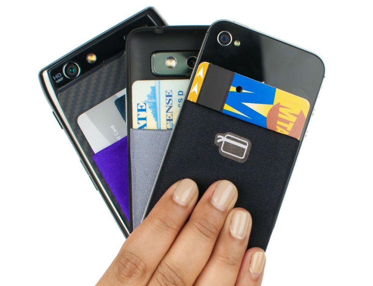 مصر : 36% نمو سنوي في حجم التعاملات عبر محافظ الهاتف الالكترونية