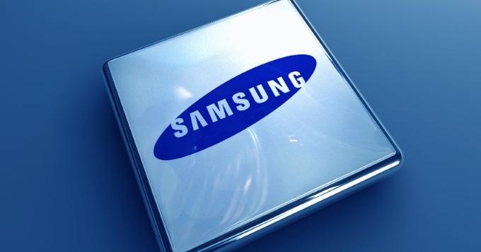 سامسونج تتجاوز انتل لأول مرة في مبيعات سوق رقائق المعالجات 1