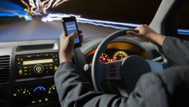 مقارنة استخدام الهواتف الذكية بين الامارات والسعودية - تقرير
