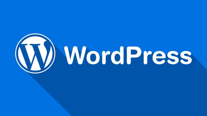 نجاح مدوّي : الووردبريس الأن موجوده على 30% من كل مواقع الانترنت حول العالم