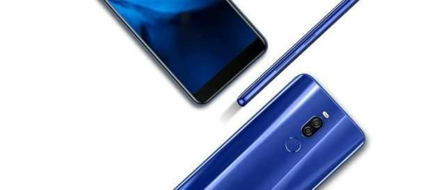 هاتف Nile X في مهب الريح : غموض حول أول هاتف يحمل شعار صنع في مصر