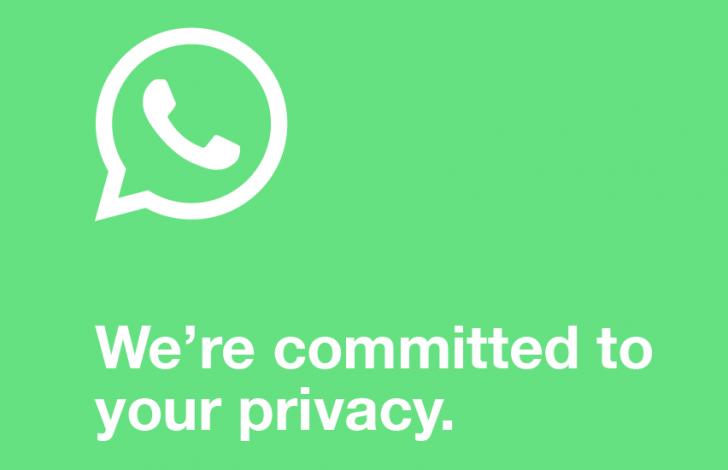 واتس اب تحت تأثير ثغرة أمنية خطيرة يمكنها تتبع سلوكك وأوقات تواجدك على الانترنت