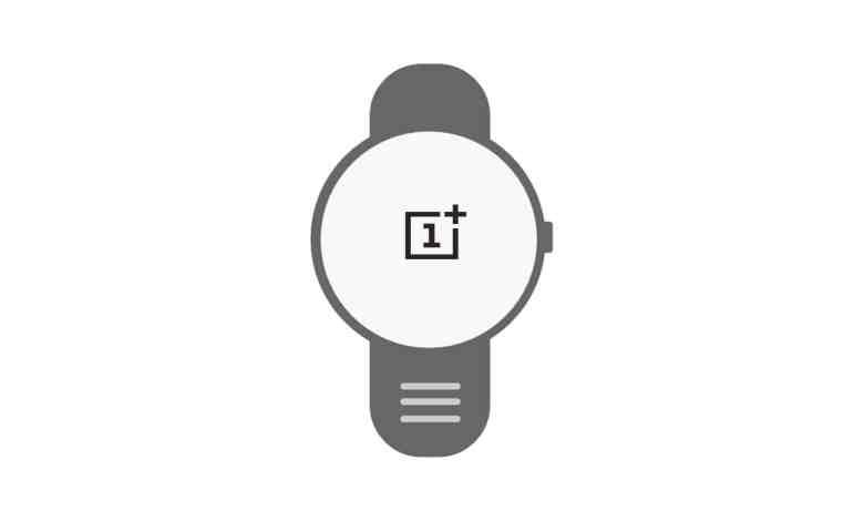 وان بلس تطور ساعة ذكية