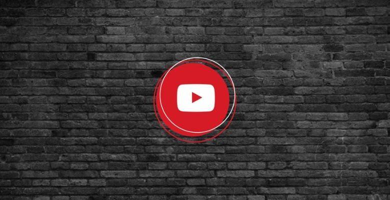 يوتيوب تحذر من تخفيض في اعداد المشتركين في كل القنوات