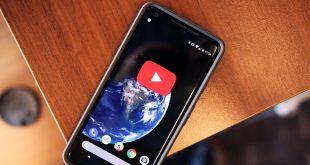 يوتيوب تضع سياسات جديدة للربح من الاعلانات